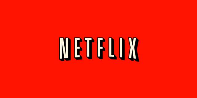 Netflix Türkiye, deneme sürümü üyeliğini sonlandırdı.